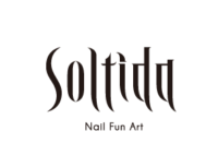 恵比寿 個室の隠れ家ネイルサロン ソルティダ Soltida